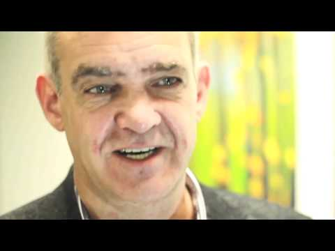UK pension transfer to Australia- Testimonial Paul Southgate - Sterling Planners
