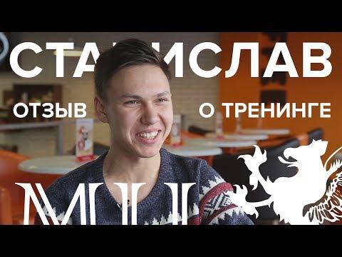 pikap-devushek-v-moskve-video