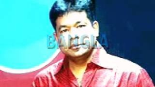 BANGLA SONG MONIR KHAN 2012