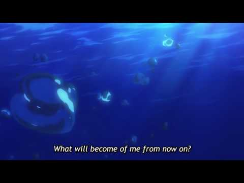 Убежище  Shelter OVA (AniDub)