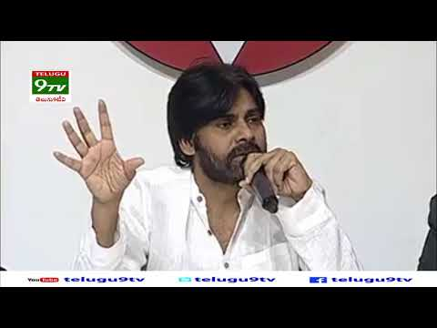 జనసేన AP లో 175 స్థానాల్లో పోటీచేస్తుంది ఎలా అంటే ? | Political News Telugu | Telugu9tv