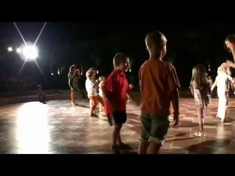Дискотека для детей 12 лет скачать песни