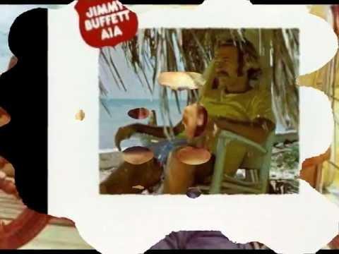 Jimmy Buffett - Havana Daydreamin (album)