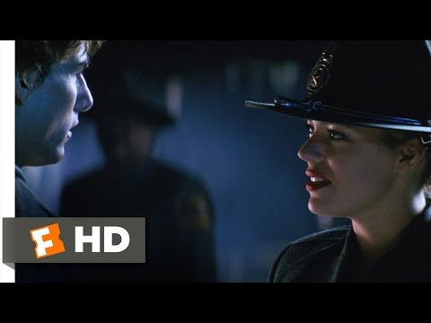 Days Of Thunder 3 9 Movie Clip Concealed Weapon 1990 ...