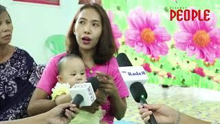 Myanmar People Magazine