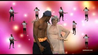 Tyler, The Creator Video - Tyler, The Creator - Granny (ft. Mac DeMarco)