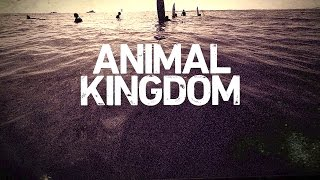 Animal Kingdom (TNT) Trailer HD