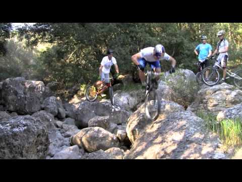 Kenny Belaey, Hannes Herrmann and Friends on Mallorca