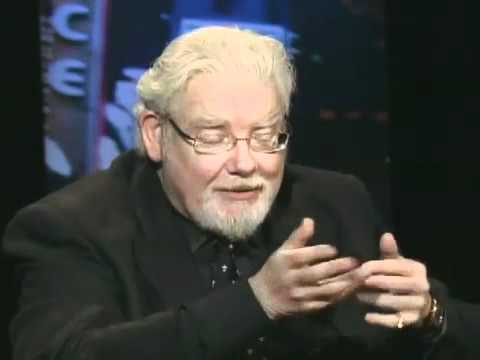 Theater Talk: Actors Daniel Radcliffe and Richard Griffiths on