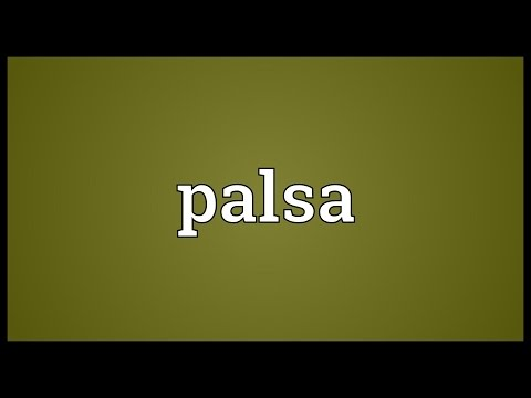 Header of palsa
