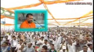Shri Sureshanandji New Bhajan - Guru Ka Pyar Mil Jaye Baharen hi Baharen Hain ...