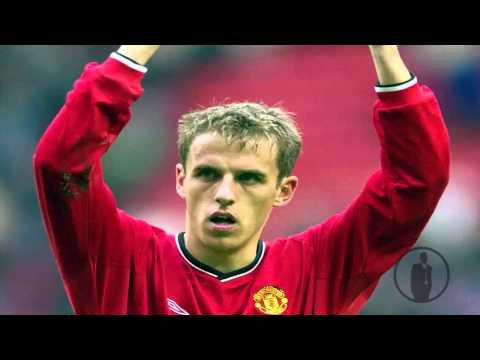 Phil Neville - I Made My First Ever Coffee 3 Days Ago