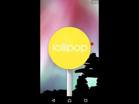 Najlepszy Program Do Nagrywania Na Telefon + Ukryta Gra W Androidzie