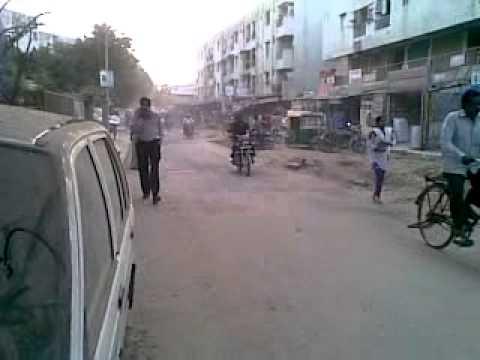 BJP Congress Narendra Modi Manmohan Singh UPA Ahmedabad 22102012001