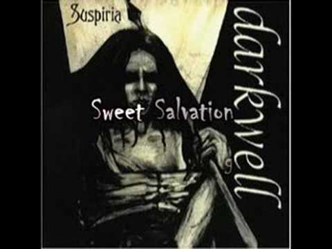 Darkwell - Two Souls CreatureThe Salvation
