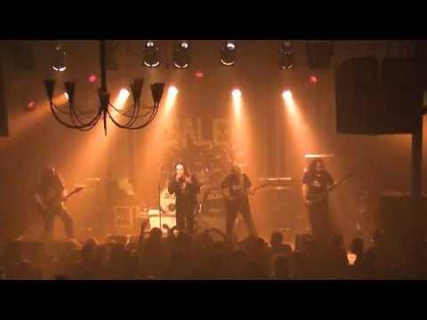 Salem - Exodus