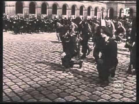 L'extrême Droite Dans L'histoire - Du Général Boulanger A Jean-Marie Le Pen