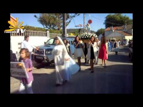 Alcain�a - Festas em Honra de S. Miguel