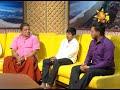 Vindaneeya Udesana 05/12/2017