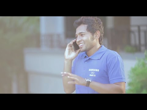 Samsung Mobile Bangladesh presents