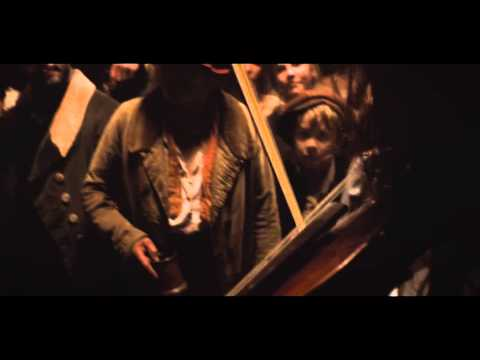 Watch David Garrett - Carnival of Venice [Niccolò Paganini: The Devil's Violinist]