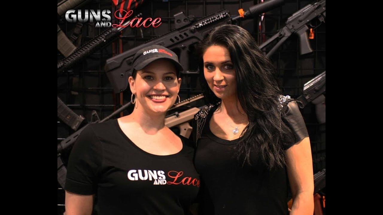 red jacket firearms stephanie dating Are kris and stephanie from red jacket dating best cell phone dating red mississippi posts: 1,193 firearms more stephanie saks who run red jacket.