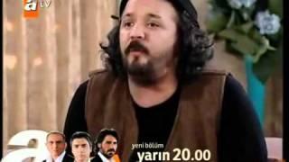 Download Lagu Çocuklar Duymasin 28.Bölüm Filozof Mustafa Ali Gratis STAFABAND
