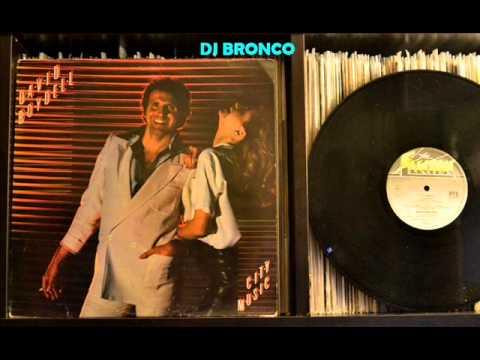DAVID BOYDELL   TOKYO 78 LP