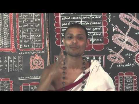 Siddha Yoga Sadhana Shivir Part-8