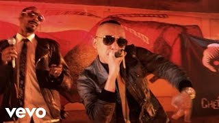 Watch Far East Movement If I Was You video