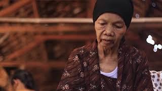 Download Lagu Film Dokumenter - Batik Jlamprang Gratis STAFABAND