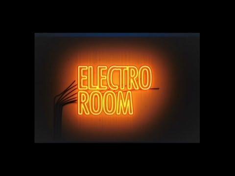 SURABAYA SAMPAI MATI LIVE AT ELECTRO ROOM SBO TV #AWAKUSHOW