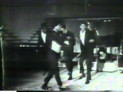 Keith Richards Interviewed on Friday Night Videos US TV 1984
