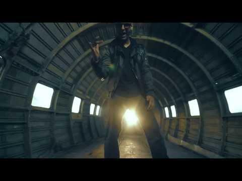 Melvin Ayala - Amor De Jubilo - Videoclip Oficial HD - Reggaeton Cristiano