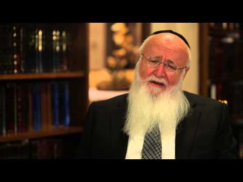 Yeshiva Orchos Chaim 13th Annual Dinner 12/28/13 May Video YOC - 12/30/2013