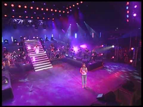 שרית חדד - מלאכי שמיים - Sarit Hadad - Sky Angels