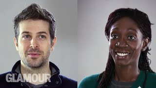 Keisha and Andrew: Why Did You Marry Me?