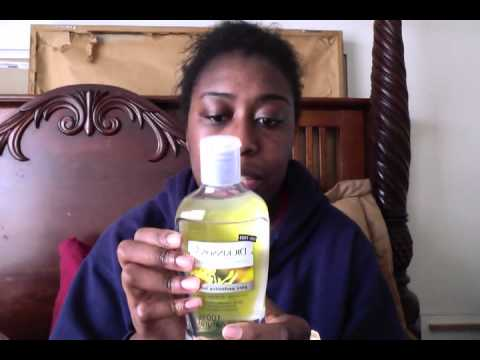 UPDATED Acne Free Skin Care Routine!