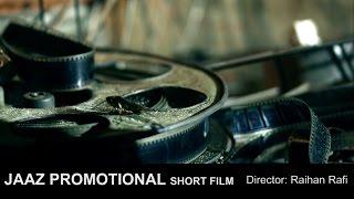 Download Digital Movie And Theater Short Film | Raihan Rafi | Jaaz Multimedia | 2016 3Gp Mp4