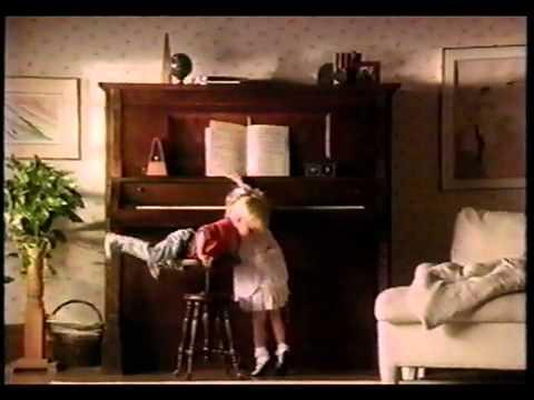 Flintstones Vitamins for Kids Commercial