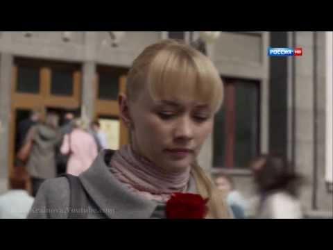 Ирина Круг & Кира Дымов - Белые Цветы