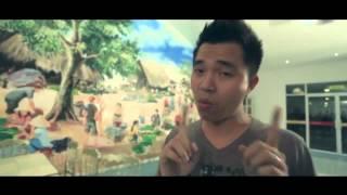 Nhac hai - Chuyen thang say (noi chung la)