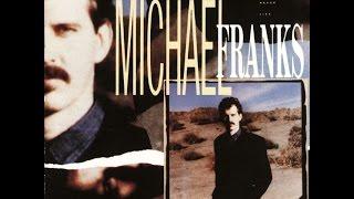Watch Michael Franks I Surrender video