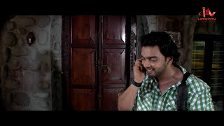 Dracula - Dracula 2012 3D - Malayalam Full Movie 2013 - Romantic Scenes 2 [HD]