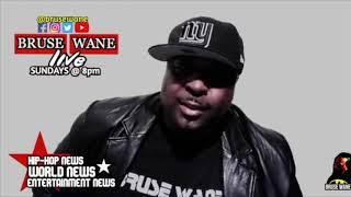 BWL: Ep 3 , Kodak Black, Tekashie6ix9ine 50-Cent, Eminem, Erykah Badu: HipHop/Entertainment News,