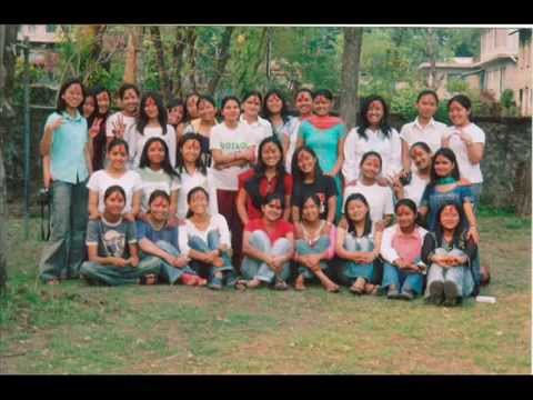 gandaki boarding school (gbs), lamachaur, pokhara