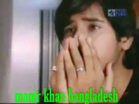 YouTube - Hindi Wedding Sad Song Tujh Sang Preet Lagai Sajn....