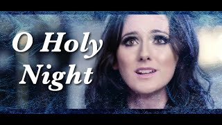 Celtic Trio and Choir deliver Magical version of O Holy Night  #oholynight #celtic '#irish