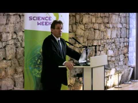 Role of Exercise Science in Sport & Health - part1.wmv