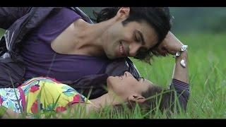 Karle Pyaar Karle  Teri Saanson Mein   Official Song  Shiv Darshan, Hasleen Kaur HD